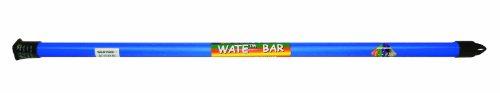 5 Lb Staple (CanDo 10-1608 Slim Weight Bar, 5 lb, Blue)