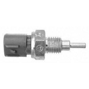 Standard Motor Products TX85 Temp Sender/Sensor