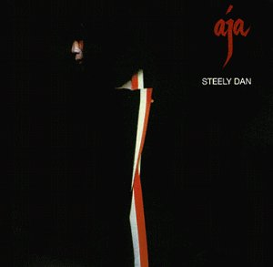 Steely Dan - Footprints The Life and Music of Wayne Shorter - Zortam Music
