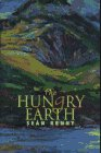 The Hungry Earth, Sean Kenny, 1570981361