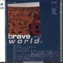 Brave New World 6 by Various (1980-01-01)