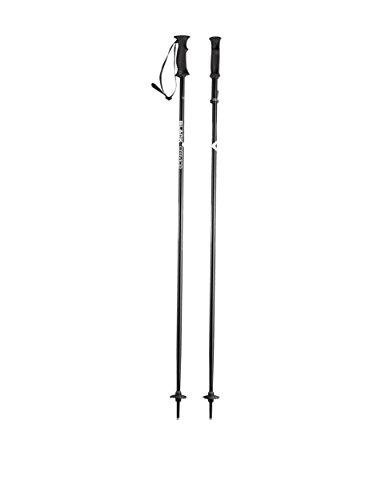 Black Crevice Skistöcke, BCR017010-125