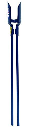 Seymour DG-15 Post Hole Digger