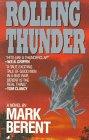 Rolling Thunder, Mark Berent, 0515101907