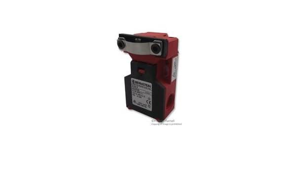 DWDTS Series Drill America 25.00mm High Speed Steel 3MT Metric Taper Shank Drill Bit