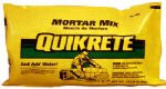 SAKRETE-OF-NORTH-AMERICA-110210-10-lb-Mortar-Mix