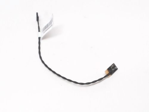 (Rinbers Replacement LCD Skin Temperature Temp Sensor Flex Ribbon Cable for Apple iMac 27