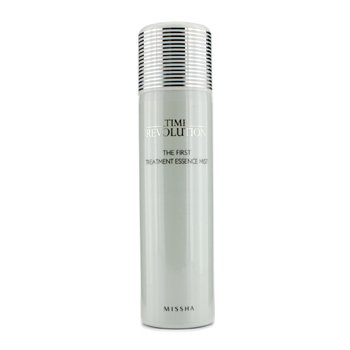 missha-time-revolution-the-first-treatment-essence-mist-120ml