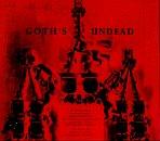 Goths Undead