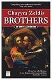 Brothers, Chayym Zeldis, 1592641679