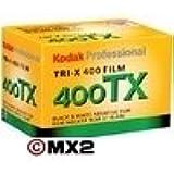 Kodak Tri-X 400 135-36, 8667073