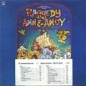 Price comparison product image Raggedy Ann & Andy a Musical Adventure