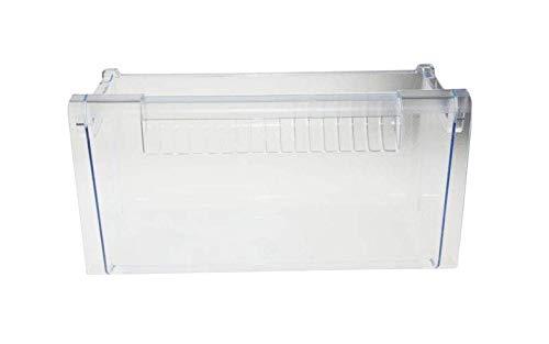Bandeja A productos congeles referencia: 00448677 para gcb3920acm ...