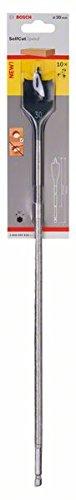 /Ø 20 mm Bosch Professional Flachfr/äsbohrer Self Cut Speed mit 1//4-Sechskantschaft