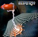 Seeds of Rage by Eldritch (1999-02-02)