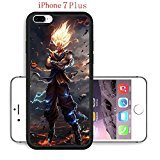 iphone-7-plus-cases-dragon-ball-z-11-drop-protection-never-fade-anti-slip-scratchproof-black-soft-ru