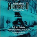 Gothic Sounds of Nightbreed by Gothic Sounds of Nightbreed 1 & 2 (1998-04-14)