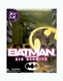 dc-direct-batman-kia-asamiya-series-1-action-figure-catwoman
