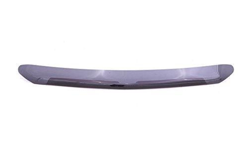 Lund 18738 Interceptor Smoke Hood Shield for 2013-2016 Ford Escape