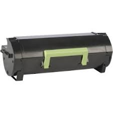AIM MICR Replacement - Dell MICR B5460DN Toner Cartridge (45000 Page Yield) (JNC45) - Generic by AIM