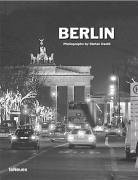 Berlin (Photopocket City) by Brand: Te Neues Publishing Company