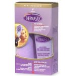 thermasilk-intensive-conditioning-thermal-swap-15-oz-treatment-1-reuseable-thermal-wrap