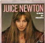 juice monkey - 8