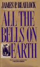 book cover of All the Bells on Earth