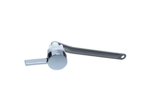 KOHLER GENUINE PART GP1034693-CP CIMARRON TRIP LEVER