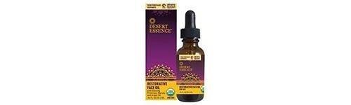 Organic Restorative Face Desert Essence product image