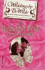 The Reluctant Bride, Janis Flores, 0373825382