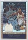 steve-francis-16-299-basketball-card-2002-03-topps-jersey-edition-base-copper-je-sfr