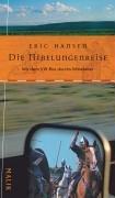 Die Nibelungenreise: Mit dem VW-Bus durchs Mittelalter