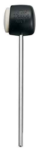 TAMA DS30 Dual Sided Beater - Cobra Iron Beater