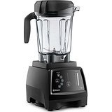 Vitamix G-Series 780 Black Home Blender with Touchscreen Control...