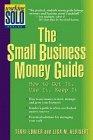 The Small Business Money Guide, Terri Lonier and Lisa M. Aldisert, 0471247995