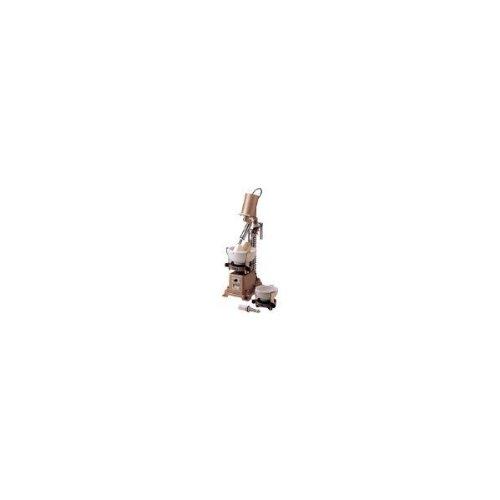 日陶 自動乳鉢 ANM-200DX【ANM200DX (販売単位:1台) B00J6ZEPRE】 (販売単位:1台) B00J6ZEPRE, STB エスティビィ:813f6ebb --- sharoshka.org