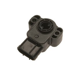 Original Engine Management 99035 Throttle Position Sensor