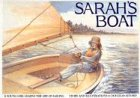 Sarah's Boat: A Young Girl Learns the Art of Sailing