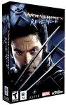 X2: Wolverine's Revenge  - Mac (Wolverine Claws Sale)