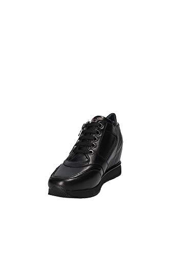 Donna Stonefly Stonefly Sneakers 210168 Donna 210168 Nero Sneakers Stonefly 210168 Sneakers Nero vvqw0xTr