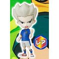 In Fome Inazuma Eleven Go-entera Shuya rare ver. Single item