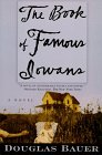 The Book of Famous Iowans: A Novel