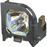 Sony LMP-F250 250W UHP Lamp for VPL-FX50/FE110 Projectors