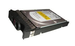 - HP/Compaq 271837-008 73GB 10000 RPM 80-pin Ultra320 SCSI 1.0 Inch Hot-Swap 3.5 Inch Hard Drive with Tray.