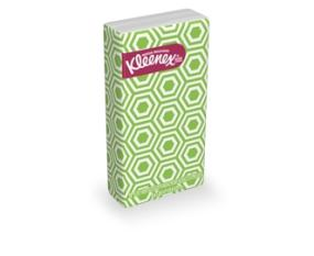 Image result for tissue pack