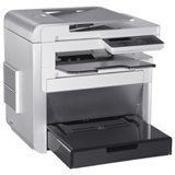 Dell Multifunction 4-in-1 Mono MFP Laser Printer 1125