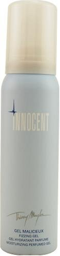 (Angel Innocent By Thierry Mugler For Women. Moisturizing Body Gel 2.4-Ounces)