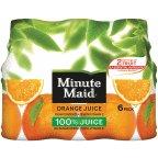 minute-juices-to-go-100-orange-juice-6-pk-pack-of-8