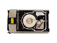 HP hard drive - 36 GB - Ultra320 SCSI (371534-B21) (Certified Refurbished)